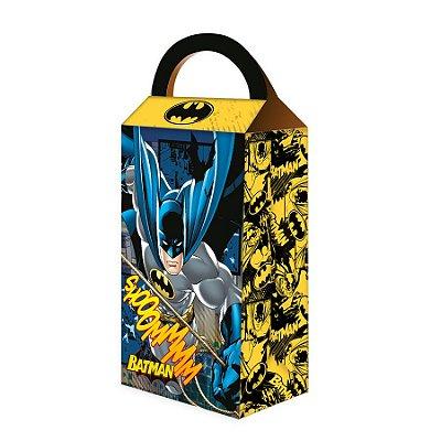 Caixa Surpresa Batman
