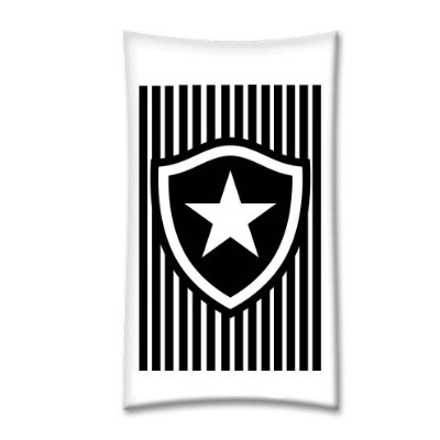 Sacola Surpresa Botafogo