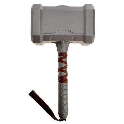 Martelo Thor