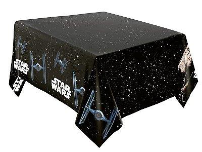 Toalha Masha Star Wars