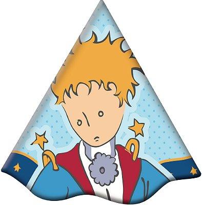 Chapéu de Aniversário Pequeno Príncipe - 08 und