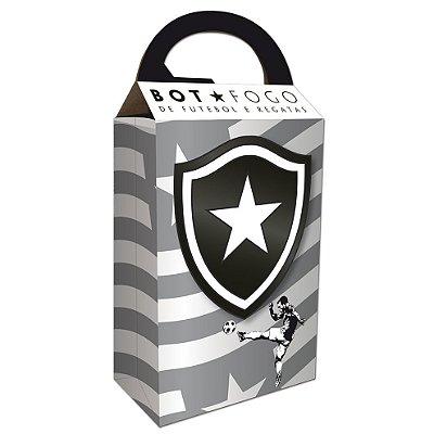 Caixa Surpresa - Botafogo - 08 unidades