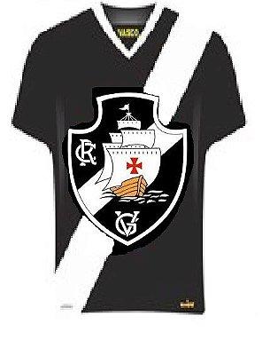 Bandeja Camisa - Vasco