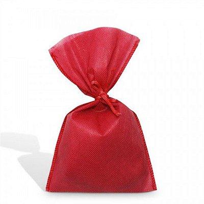 Saco Surpresa TNT - Vermelho - 10 unidades