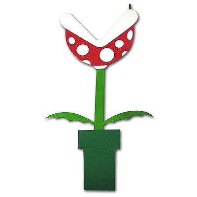 Planta Mario EVA - 90cm
