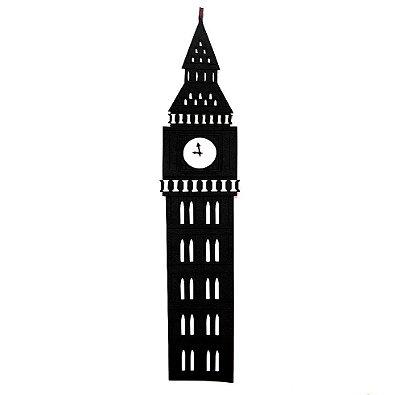 Painel EVA - Torre Relógio - 90cm