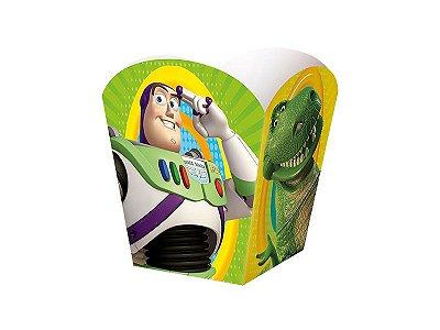 Cachepot - Toy Story no Espaço - 08 unidades