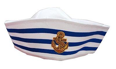Quepe Marinha