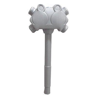Martelo Plástico - Thor