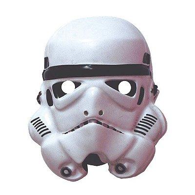 Máscara - StormTrooper