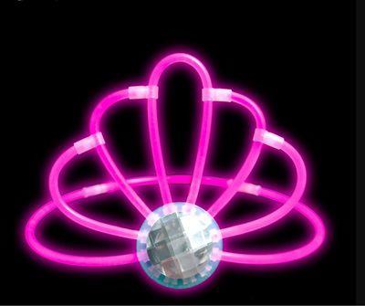 Coroa Glow - 01 unidade