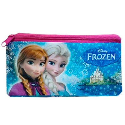 Estojo - Frozen