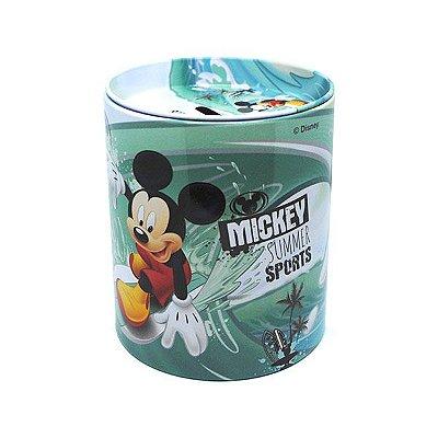 Cofrinho - Mickey Mouse