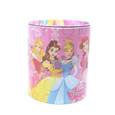 Cofrinho - Princesas