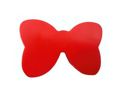 Caixa Lacinho Vermelha - c /10