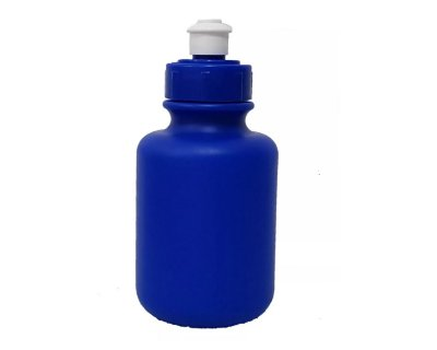 SQUEEZE COLOR - AZUL - 300ML