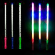 Bastão LED -  Pisca-Pisca