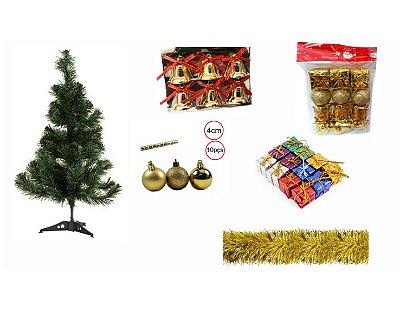 Kit de Natal 1