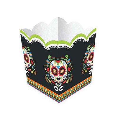 Cachepot - Festa Mexicana - 10 und