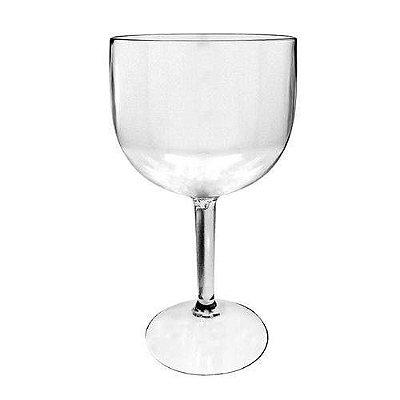 Taça Gin 580ml - Transparente