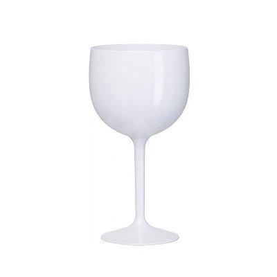 Taça Gin 580ml - Branco