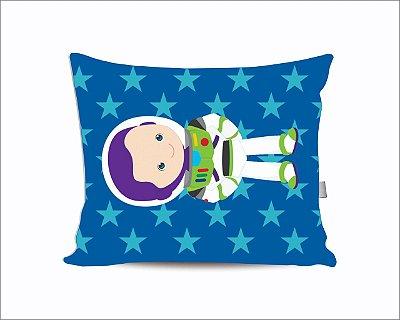 Almofadas para Festa impresso -2 lados - Toy Story -30 und