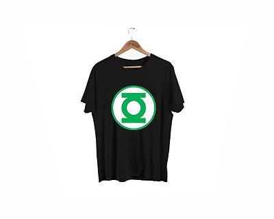 Camisa Personalizada para Festa- Qualquer Tema- Cor