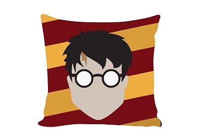 10 Almofadas para Lembrancinha - Harry Potter Festa 15 x 20