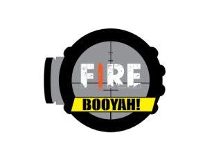 Placa Eva - Free Fire
