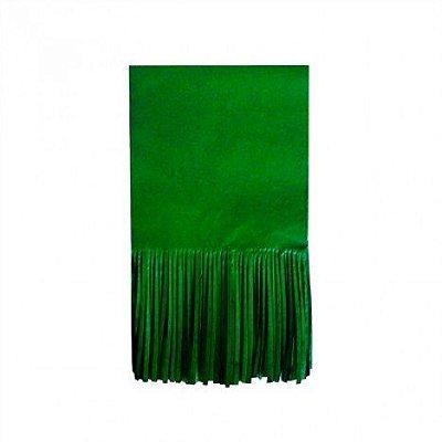 Papel de Bala Verde - 48 unidades