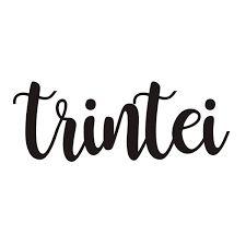 Transfer Para Balão  - Trintei - Cromus Balloons
