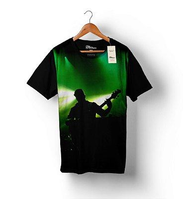 Camiseta Full Print - Bass 3