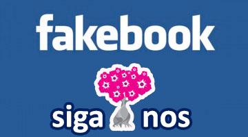 facebook siganos