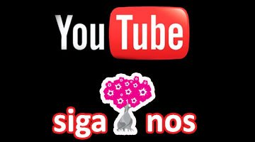 youtube siganos