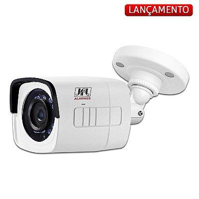 Camera Jfl Cd 3230