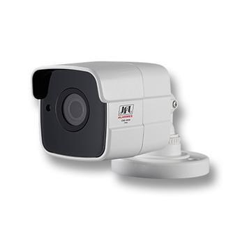 Câmera Bullet Infra Red HDTVI 3 Mega 30m 3.6mm CHD-3030 JFL