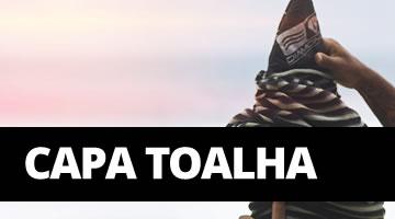 CAPA TOALHA