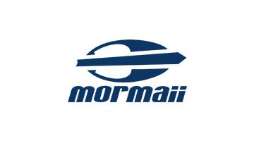 banner mormaii