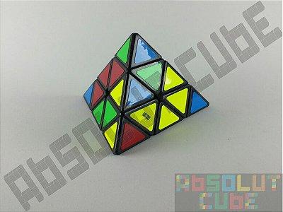 Pyraminx MoYu