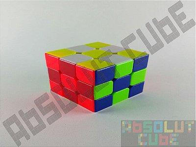 3x3 CycloneBoys - Mixed