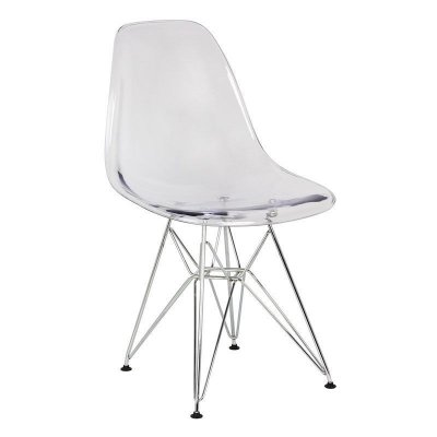 Cadeira New em PC