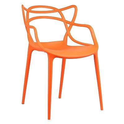 Cadeira Lauren em PP