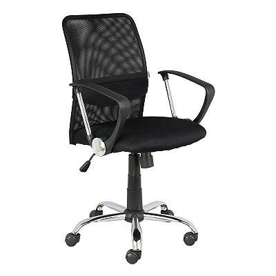 Cadeira Bilbao Diretor