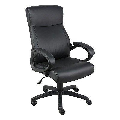 Cadeira Omega Presidente