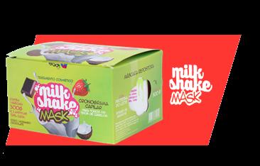 Milk Leads Care