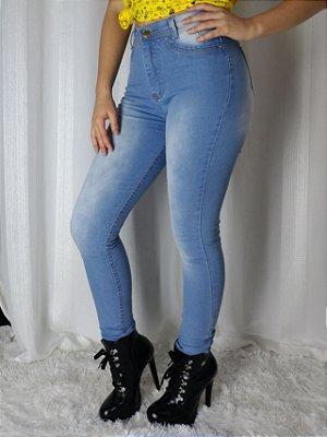 Calça Jeans Ozup Clara