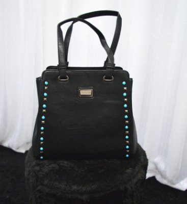 Bolsa Bella Lis Bag