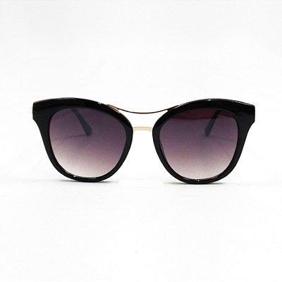 Óculos Escuro Morgana