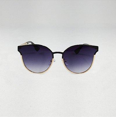 Óculos Escuro Natali