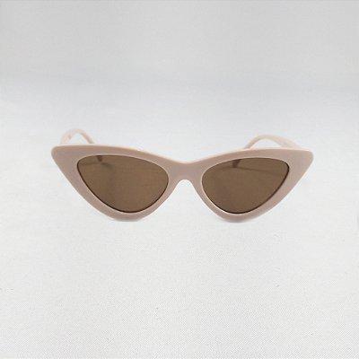 Óculos Escuro Retrô
